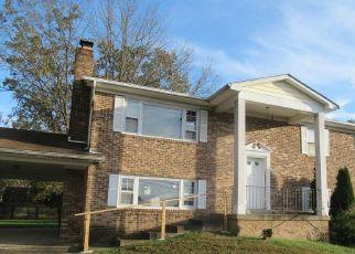 Casa en Remate en Clinton 20735 PISCATAWAY RD - Identificador: 4516612255