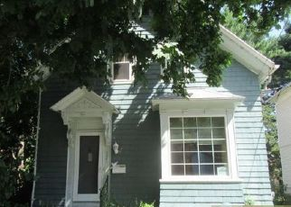 Casa en Remate en Providence 02909 WHITTIER AVE - Identificador: 4516650351