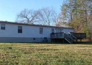 Casa en Remate en Amelia Court House 23002 LODGE CT - Identificador: 4516657368