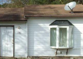 Casa en Remate en Colonial Beach 22443 CLEARVIEW DR - Identificador: 4516658686