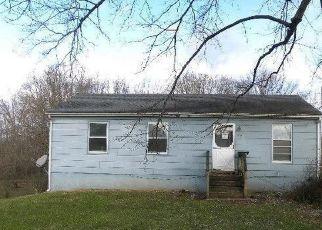 Casa en Remate en Concord 24538 WEBSTER DR - Identificador: 4516661304