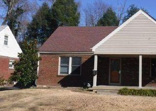 Casa en Remate en Jeffersonville 47130 KEWANNA DR - Identificador: 4516671380