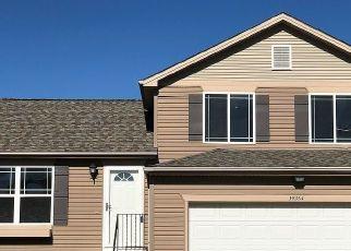Casa en Remate en Omaha 68135 X ST - Identificador: 4516679259