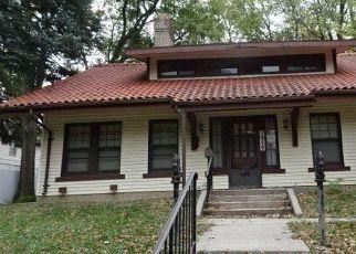 Casa en Remate en Lincoln 68502 RYONS ST - Identificador: 4516681903