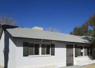 Casa en Remate en Barstow 92311 BEJOAL ST - Identificador: 4516691527