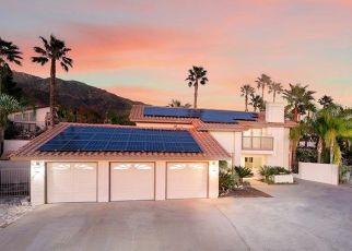 Casa en Remate en Rancho Cucamonga 91737 CARTILLA AVE - Identificador: 4516692851