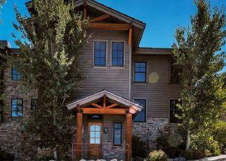 Casa en Remate en Jackson 83001 SNOW KING LOOP - Identificador: 4516702932