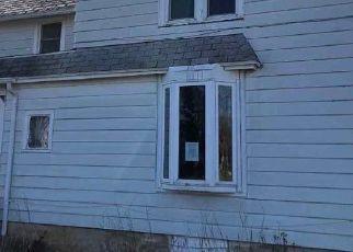 Casa en Remate en Orfordville 53576 W BELOIT ST - Identificador: 4516707740