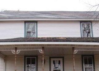 Casa en Remate en Stanley 54768 90TH AVE - Identificador: 4516711682