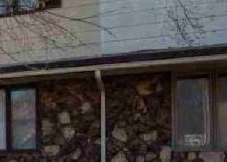 Casa en Remate en Wichita 67212 W NANTUCKET CT - Identificador: 4516756795