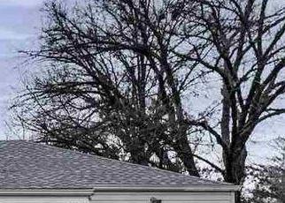 Casa en Remate en Wichita 67207 S APACHE DR - Identificador: 4516759410