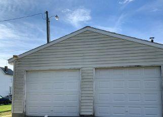 Casa en Remate en Pleasantville 43148 PEARL ST - Identificador: 4516790961