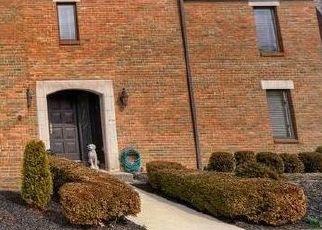 Casa en Remate en Dublin 43017 DUNSINANE DR - Identificador: 4516791836