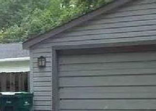 Casa en Remate en Auburn Hills 48326 GANNON CT - Identificador: 4516793581