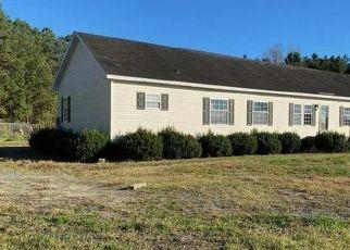 Casa en Remate en Jamesville 27846 CONNELL LN - Identificador: 4516797518
