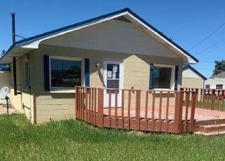 Casa en Remate en Deer Lodge 59722 CLARK ST - Identificador: 4516802334