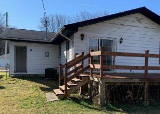 Casa en Remate en Springfield 65803 E PACIFIC ST - Identificador: 4516813278