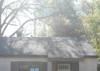 Casa en Remate en Greenwood 38930 W BARTON AVE - Identificador: 4516817220