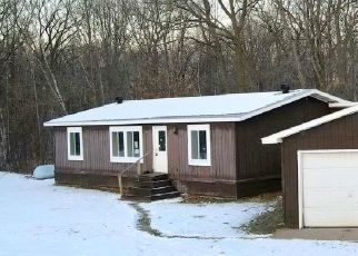Casa en Remate en Randall 56475 280TH ST - Identificador: 4516827745