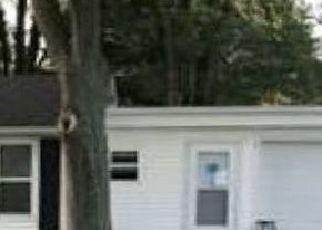 Casa en Remate en Sandusky 48471 W MORGAN ST - Identificador: 4516831234