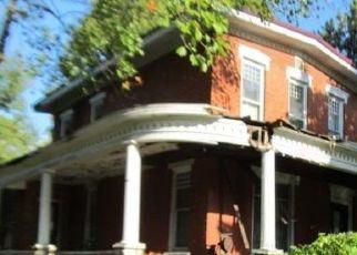 Casa en Remate en Constantine 49042 S WASHINGTON ST - Identificador: 4516834750