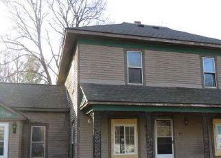 Casa en Remate en Burr Oak 49030 N 3RD ST - Identificador: 4516839570