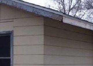 Casa en Remate en Colon 49040 FRANCIS ST - Identificador: 4516842185