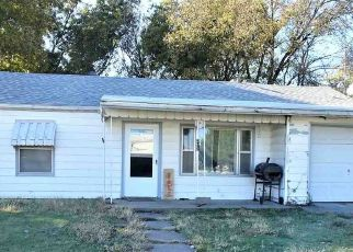 Casa en Remate en Douglass 67039 S POPLAR ST - Identificador: 4516859714