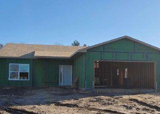 Casa en Remate en Hesston 67062 HEATHER CT - Identificador: 4516864528
