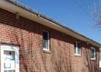 Casa en Remate en Ludell 67744 ROAD 25 - Identificador: 4516866724