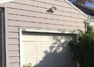Casa en Remate en Michigan City 46360 ESTHER ST - Identificador: 4516871986