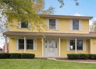 Casa en Remate en Roselle 60172 W WOODWORTH PL - Identificador: 4516877221