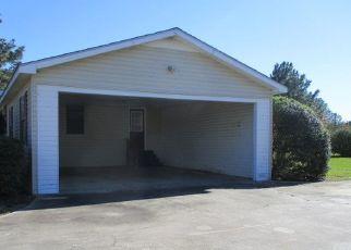 Casa en Remate en Adel 31620 ROUNTREE BRIDGE RD - Identificador: 4516883801