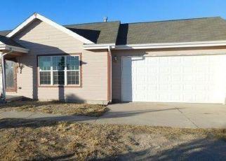 Casa en Remate en Agate 80101 COUNTY ROAD 166 - Identificador: 4516896949
