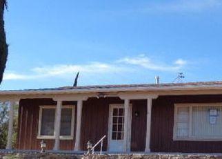 Casa en Remate en Tombstone 85638 N CAMINO SAN RAFAEL - Identificador: 4516899117