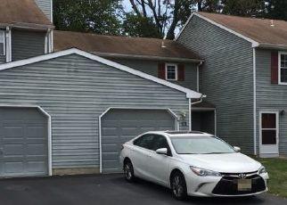 Casa en Remate en Bordentown 08505 KENNEBEC CT - Identificador: 4516906576