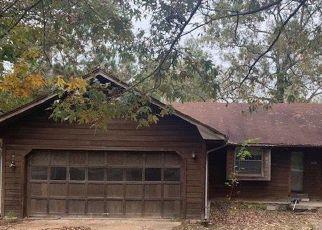 Casa en Remate en Sheridan 72150 LITTLE CREEK CUT OFF RD - Identificador: 4516907897