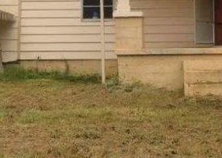 Casa en Remate en Anniston 36201 RICE AVE - Identificador: 4516917524