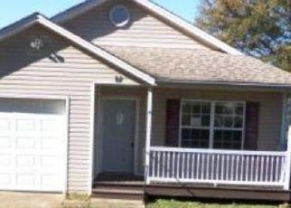 Casa en Remate en Madison 30650 BELL CIR - Identificador: 4516929346