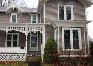 Casa en Remate en Randolph 14772 N WASHINGTON ST - Identificador: 4516934609