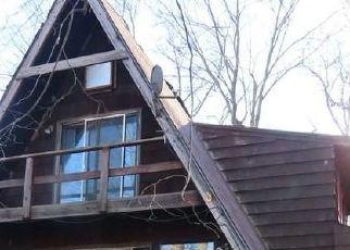Casa en Remate en Montour Falls 14865 STATE ROUTE 414 - Identificador: 4516939872