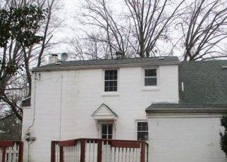 Casa en Remate en Langhorne 19047 MANOR AVE - Identificador: 4516953889