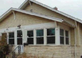 Casa en Remate en Zeigler 62999 MAPLE ST - Identificador: 4516990219