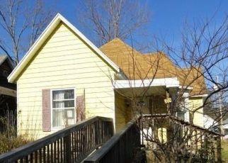 Casa en Remate en Salem 62881 W WARMOUTH ST - Identificador: 4516992864