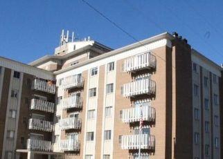 Casa en Remate en Omaha 68105 S 37TH ST - Identificador: 4516995936