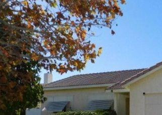 Casa en Remate en Adelanto 92301 KELLY ST - Identificador: 4517001617
