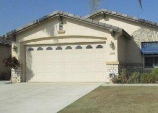 Casa en Remate en Bakersfield 93311 PRIVET PL - Identificador: 4517003812