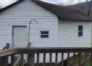 Casa en Remate en Buchanan 24066 LOWE ST - Identificador: 4517009498