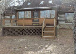 Casa en Remate en Keysville 23947 COUNTY LINE RD - Identificador: 4517021773
