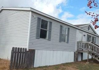 Casa en Remate en Marion 78124 SASSMAN RD - Identificador: 4517023516